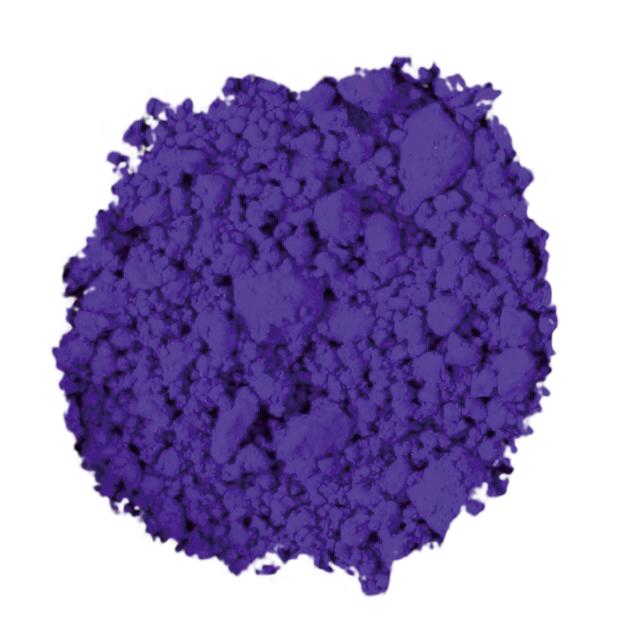 L Cornelissen and Son Pigment Powder