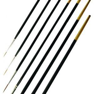 Pro Arte Prolene Rigger Series 103 Watercolour Brush
